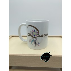mug-dream@isartatelier