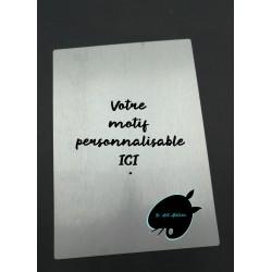 plaque-de-box-personnalisable@isartatelier