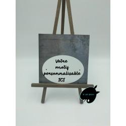 plaque-porte-box-a-personnaliser@isartatelier