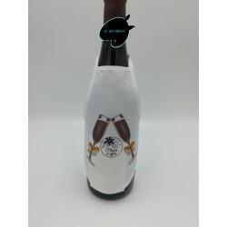 mini-tablier-pour-bouteille@isartatelier