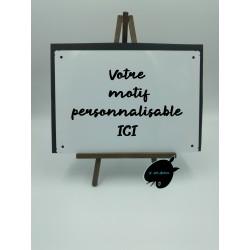 plaque-de-box-de-rue-personnalisable@isartatelier