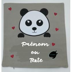 housse-de-coussin-panda@isartatelier