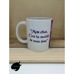 mug-chat-et-citation@isartatelier