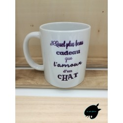 mug-chat-et-citation@isartatelier
