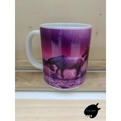 mug-chevaux-dans-l-eau@isartatelier