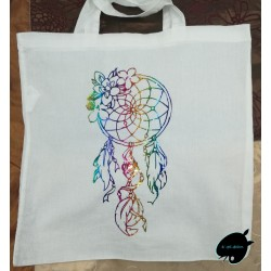 tote-bag-attrape-reves@isartatelier