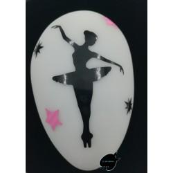 galet-lumineux-danseuse-classique@isartatelier