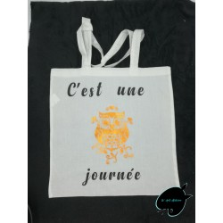 tote-bag-personnalisable@isartatelier