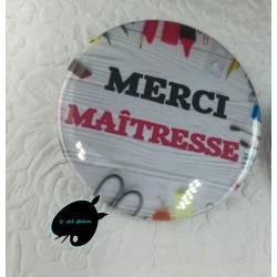 badge-merci-maitresse-58mm@isartatelier