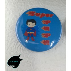 badge-super-papa-58mm@isartatelier