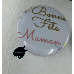badge-bonne-fete-maman-58mm@isartatelier