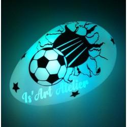 galet-lumineux-ballon-foot@isartatelier