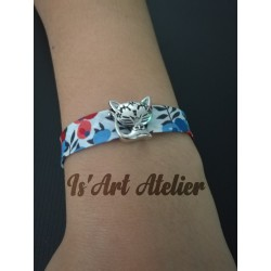 bracelet-fantaisie-liberty-@isartatelier