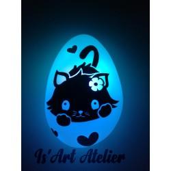 galet-lumineux-petit-chat@isartatelier