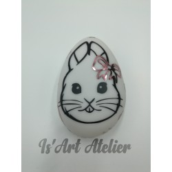 galet-lumineux-lapin-fille@isartatelier