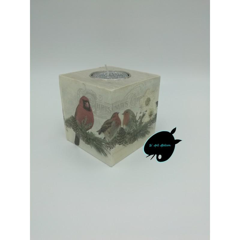 bougeoir-cube-noel@isartatelier