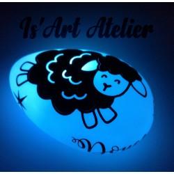 galet-lumineux-mouton-douce-nuit@isartatelier
