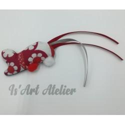 jouet-souris-pour-chat-furet-en-tissu-et-ruban-avec-herbe-a-chat@isartatelier