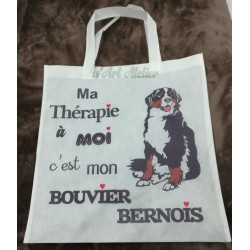 cabas-ma-therapie-a-moi-personnalisable@isartatelier