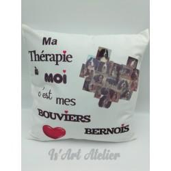 housse-de-coussin-ma-therapie-a-moi-personnalisable@isartatelier