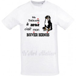 t-shirt-ma-therapie-a-moi-personnalisable@isartatelier