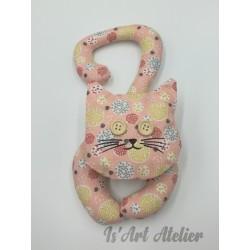 chat-diffuseur-de-parfum-pour-armoire-en-tissu@isartatelier