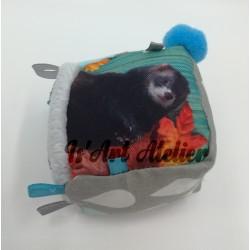 jouet-cube-en-tissu-pour-animaux-personnalisable-avec-photo@isartatelier