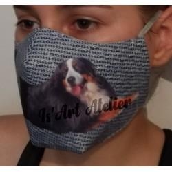 masque-en-tissu-personnalisable@isartatelier