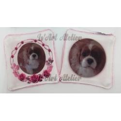 lingettes-nettoyantes-en-tissu-pour-animaux-personnalisables@isartatelier