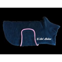 peignoir-pour-chien-personnalisable@isartatelier