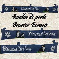 boudin-de-porte-ou-housse-en-tissu-motif-bouvier-bernois@isartatelier