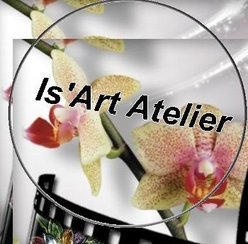 Is'Art Atelier